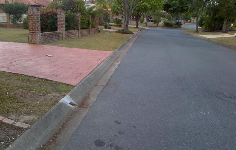 Jlc Ramps Diy Easy Install Driveway Ramps Kerb Ramps