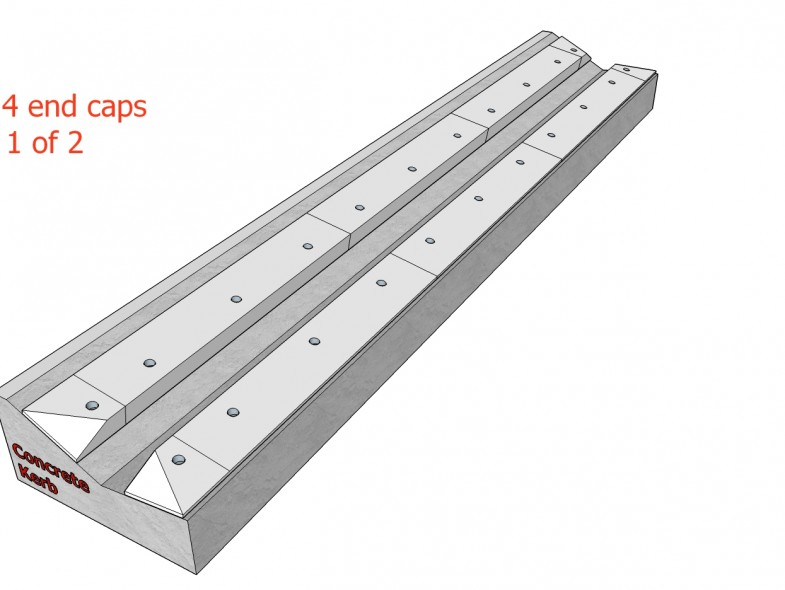 Jlc Ramps Complies With The Requirements Of Many